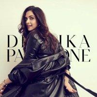 Deepika Padukone ( @deepikapadukone ) Twitter Profile