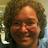 @AEfronArts Profile picture