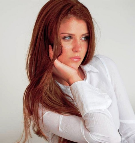 Kasia Jablonski
