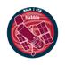 @HUBBLE_space