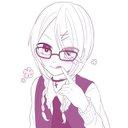 hizirino_hi0525