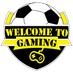 @Welcome2Gaming