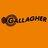 GallagherEurope