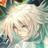 ONI丸@FGO悪竜の血鎧実装待ちマンのアイコン
