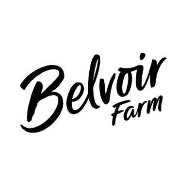 @belvoirfarm_uk