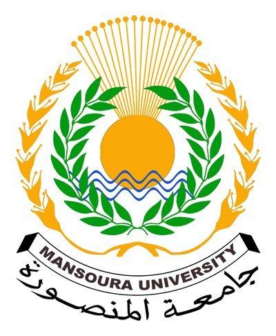 @mansoura_uni