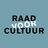 Raad voor Cultuur on Twitter