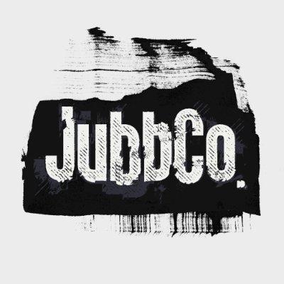 JubbCo