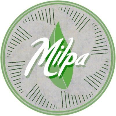 MilpaLv