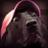 @jamesirwinjr Profile picture