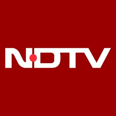 NDTV News feed