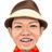 ko-ji_suzuki