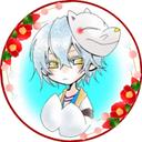 ruchia_ikeshiri
