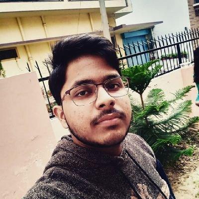Ashhar
