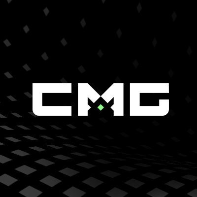 @CMG_eSports