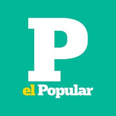 El Popular Profile