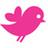 Little Sparrow PR