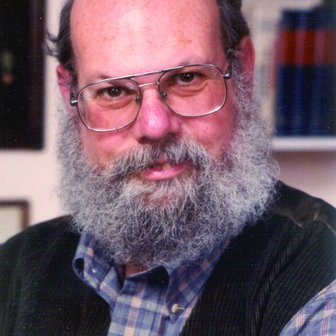 Walter Brasch on Muck Rack