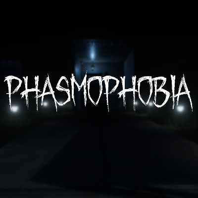 The official Twitter account for the VR & Non-VR co-op horror game #Phasmophobia  For bug reporting and game help refer to our Discord: https://t.co/2gXHuk3Oxu