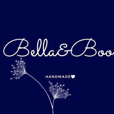 bella and boo (@bellaandboox) Twitter profile photo
