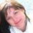 @PetreaAngela Profile picture