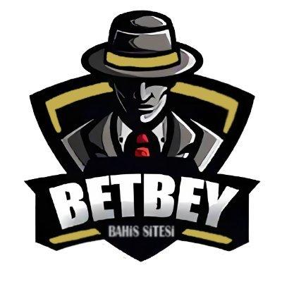 BetBey Original