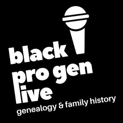 @blackprogen