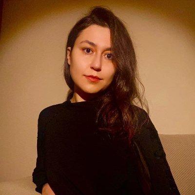 @seval_kaygisiz twitter profile photo