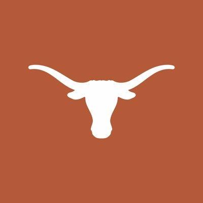 Texas Football (@TexasFootball )
