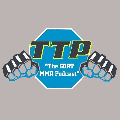 TTP (Top Turtle Podcast)