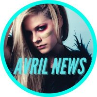 AVRIL NEWS | 🚨 ( @AvrilNewsLBS ) Twitter Profile