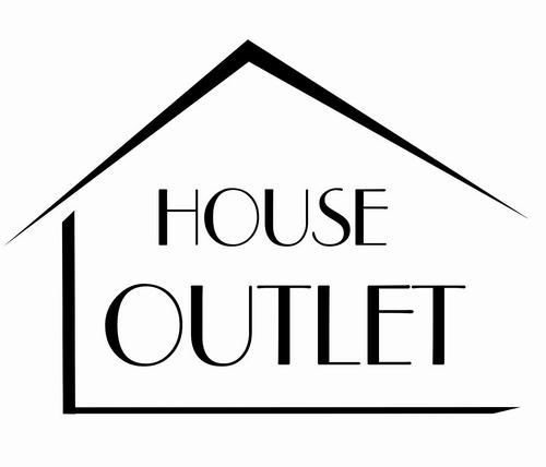 House Outlet House Outlet Twitter
