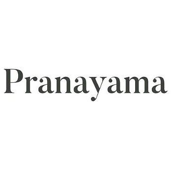 @_Pranayama