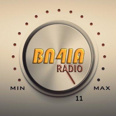BN4IA