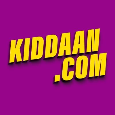 Kiddaan.com