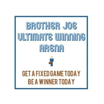 Joe Ultimate winning family