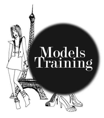 Modelstraining