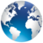 WorldHeritageNews