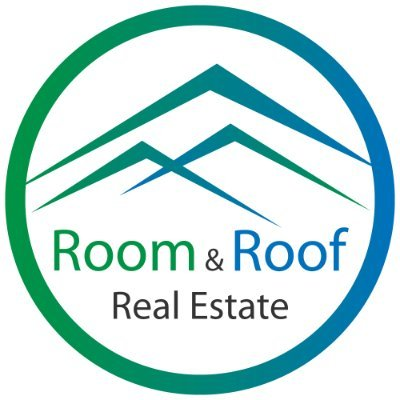 Room & Roof Real Estate