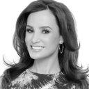 Lisa Ann - @thereallisaann - Verified Twitter account