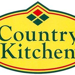 Willard Country Inn and Kitchen - Willard OH (419) 935-0174