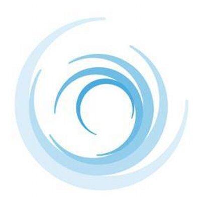 Blueprint schools blueprintnetwrk twitter blueprint schools malvernweather Images