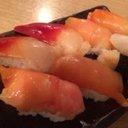 yoshida_momo_zk