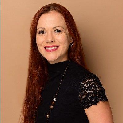 @LivingDelibera1 Profile Picture
