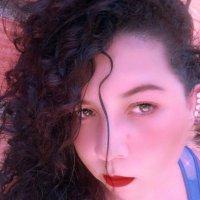 Laisla moraes ( @laizilamoraez ) Twitter Profile