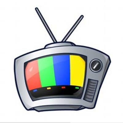 Guarda la tv guardalatv twitter for Guardare la tv