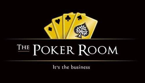 The Poker Room | Grosvenor Casinos