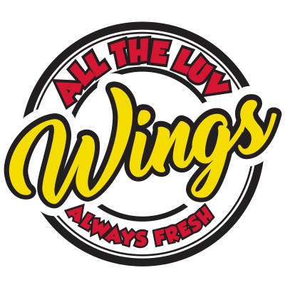 ATL Wings Corporate Account