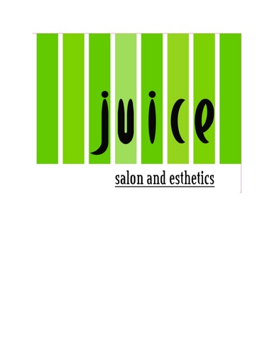 Juicesalon esthetics juice salon twitter for Added touch salon