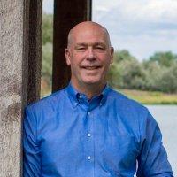 Governor Greg Gianforte ( @GovGianforte ) Twitter Profile